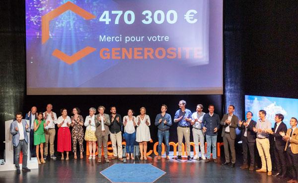 Nantes pour le bien commun